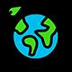 Verde y a escala humana